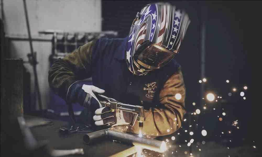 tig-soldador-casco